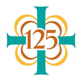 ipc 125th logo DBL-page-001