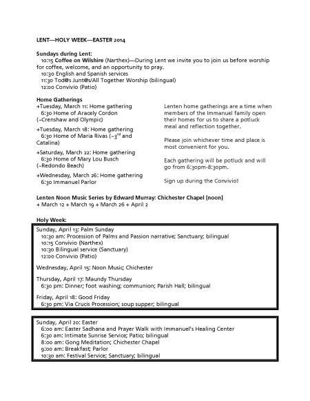 Lent Calendar (Bilingual)-page-001