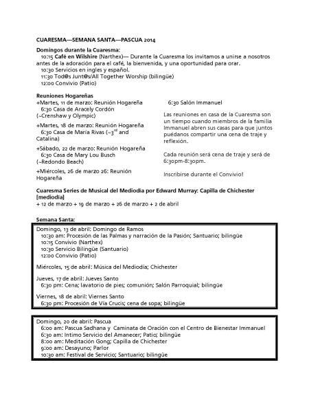 Lent Calendar (Bilingual)-page-002