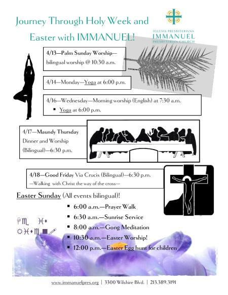 holy week flyer 2014 Take 2-page-001
