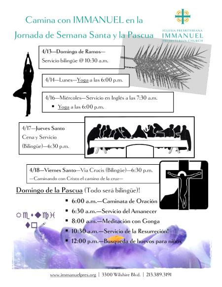 holy week flyer 2014 Take 2 SPAN-page-001