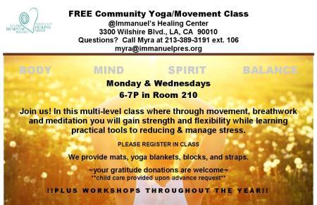 YogaMovement-page-001