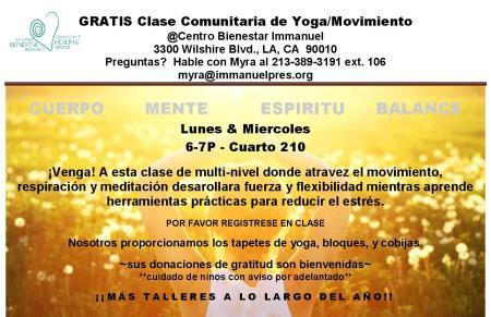 YogaMovementSPA7.2014-page-001
