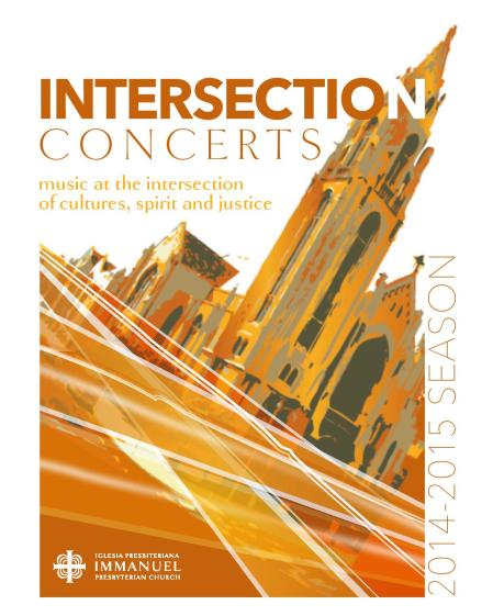 IPC IntersectionConcerts 2014 postcard-8inx10in-front-page-001