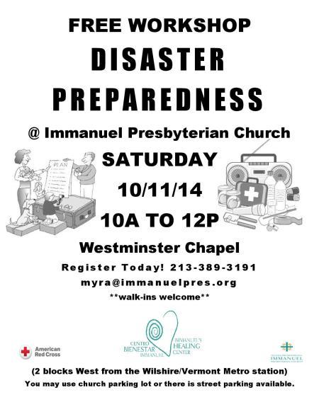 DisasterPreparednessPresentation10.11.14 (1)-page-001