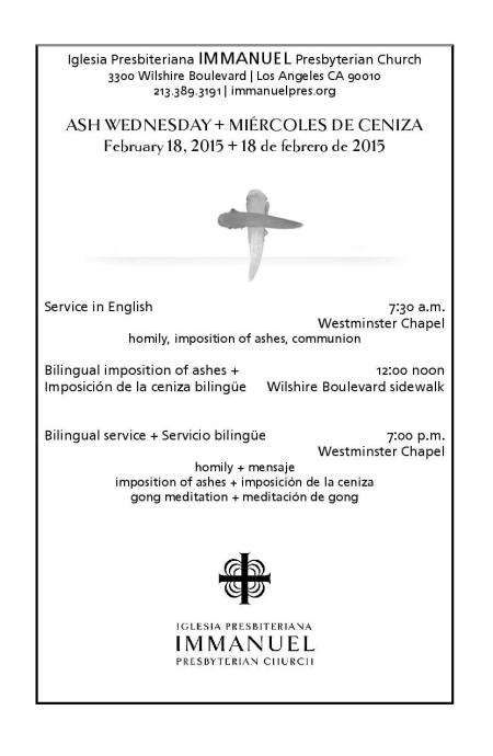 Ash Wednesday flyer 2015-page-001