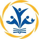 Presbyterian-Women-4c-logo no tagline