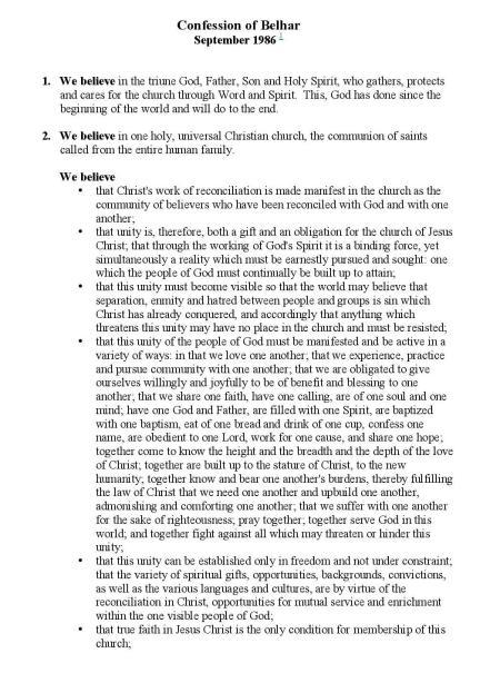 belhar-page-001
