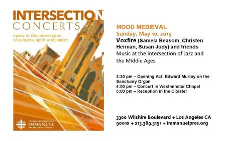 Mood Medieval postcard-page-001