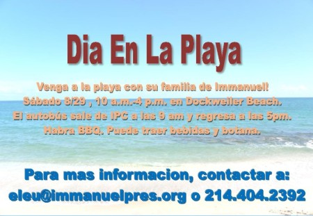 Flyer_Spanish-page-001