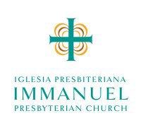 IPC logo color small
