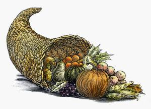 thanksgiving-cornucopia-granger