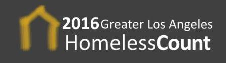 homeless count logo