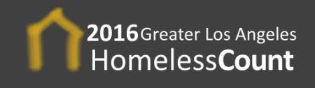 homeless count logo