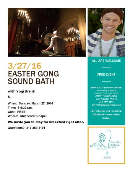EasterGongSoundbath03.27.16-page-001