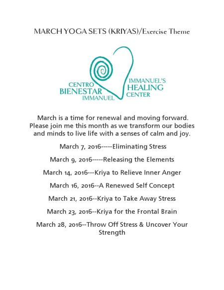 MARCH YOGA SETS-page-001