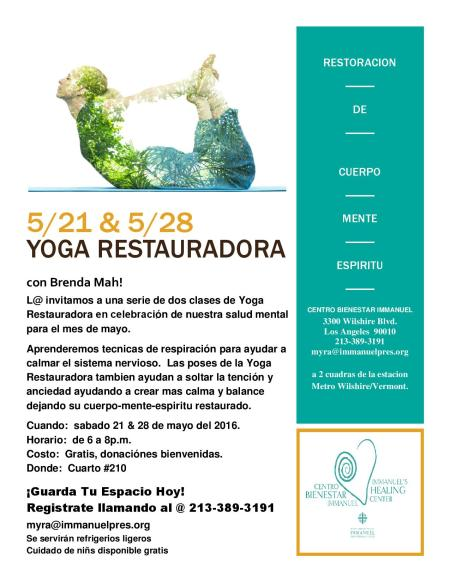 RestorativeYogaCommunityWorkshop5.2128..2016SPA-page-001