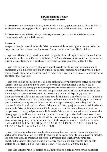 belhar_spanish_new-page-001