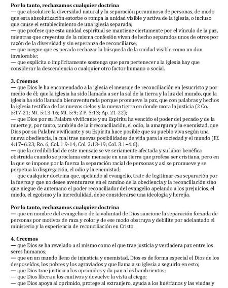 belhar_spanish_new-page-002
