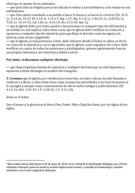 belhar_spanish_new-page-003