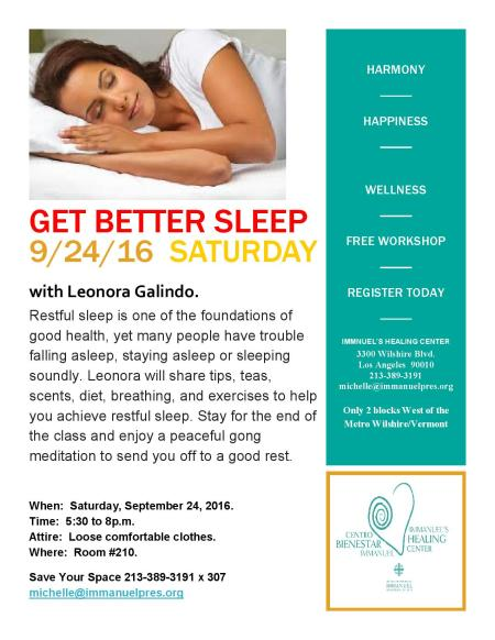 better-sleep-workshop-flyer-page-001