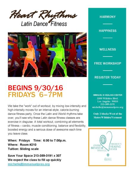 latin-2-dance-flyer-page-001