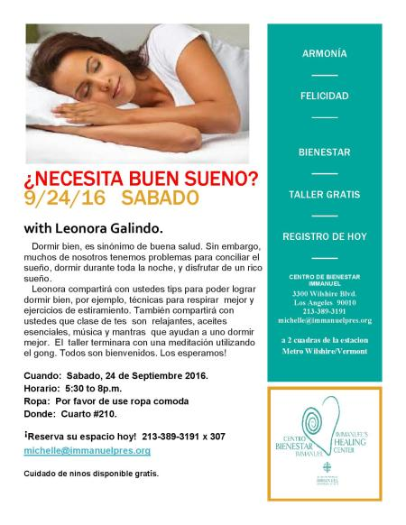 spanish-better-sleep-3-workshop-flyer-page-001