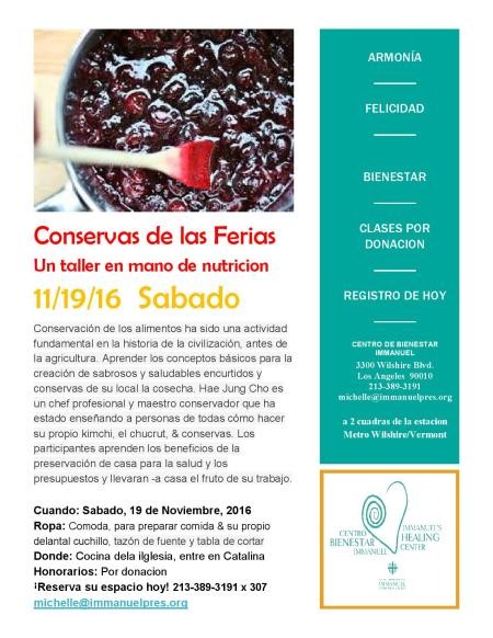 holiday-preserve-spanish-workshop-page-001