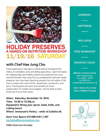 holiday-preserves-flyer-page-001