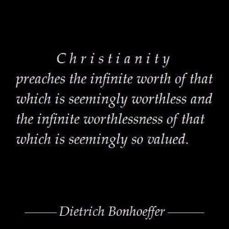 bonhoeffer-2