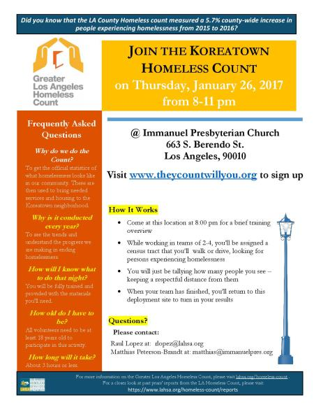 homeless-count-17-koreatown-page-001