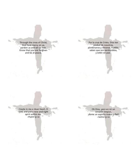 ash-wednesday-prayer-card-page-001